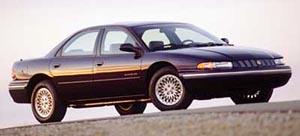 Image:1996_Chrysler_Concorde_LXi.jpg