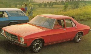 1971 Holden Kingswood.jpg
