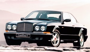 Bentley Continental T.jpg