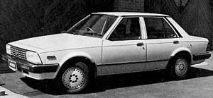 Image:Ford_Meteor_GL.jpg