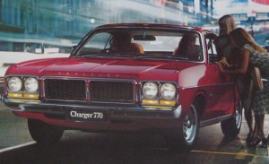 1978 Chrysler Charger 770.jpg
