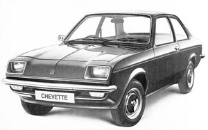 Vauxhall Chevette 2-door.jpg