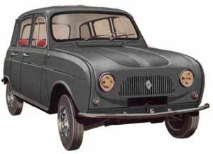 Image:Renault_3.jpg