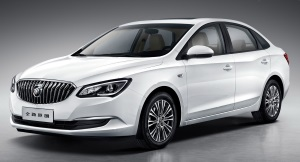 2015 Buick Excelle GT.jpg