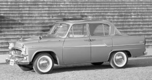 Toyopet Crown.jpg