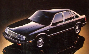 1986_Chrysler_LeBaron_GTS.jpg