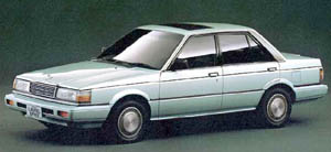 1987 Nissan Laurel Spirit.jpg