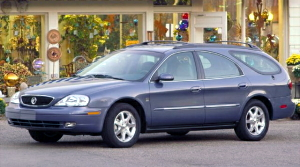 2000 Mercury Sable LS Premium Wagon.jpg