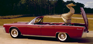 Lincoln Continental Convertible.jpg
