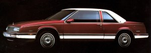 1988 Buick LeSabre Limited.jpg