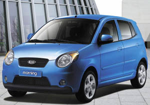 2009 Kia Morning LPG.jpg