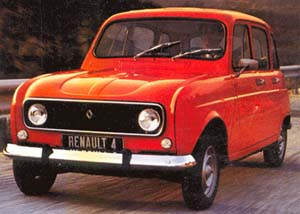 Image:Renault_4.jpg