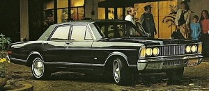 1979 Ford Galaxie Landau.jpg