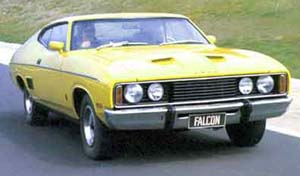 Ford Falcon GS Hardtop.jpg