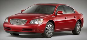 2008 Buick Lucerne CXL Special Edition.jpg