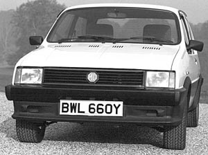 MG Metro Turbo.jpg