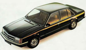 Opel Commodore C.jpg