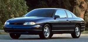 1998 Chevrolet Monte Carlo Z34.jpg