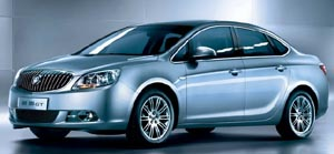 2010 Buick Excelle GT.jpg
