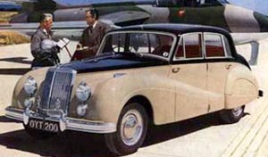 1955 Armstrong Siddeley Sapphire.jpg