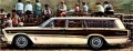 1966 Ford Country Squire.jpg