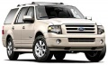 2010 Ford Expedition.jpg