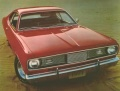 1971 Plymouth Duster.jpg