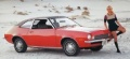 1972 Ford Pinto.jpg
