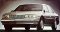 1992 Lincoln Continental.jpg