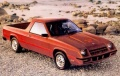 1983 Plymouth Scamp.jpg
