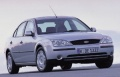 2003 Ford Mondeo.jpg