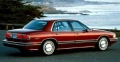 1992 Buick LeSabre Limited.jpg