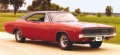 1968 Dodge Charger.jpg