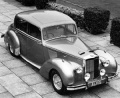 1954 Alvis TC21 Grey Lady.jpg