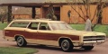 1969 Ford LTD Country Squire.jpg