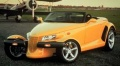 1999 Plymouth Prowler.jpg